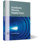 Exzellente Pharma Supply Chain